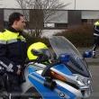 polizei-hagen-neue-kradgruppe-schutzkleidung-0018