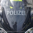 polizei-hagen-neue-kradgruppe-schutzkleidung-0020