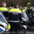 polizei-hagen-neue-kradgruppe-schutzkleidung-0021