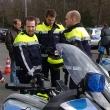 polizei-hagen-neue-kradgruppe-schutzkleidung-0023