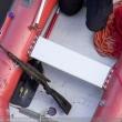 0017-hengsteysee-tresore-safes-waffen-gewehr