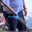 0025-hengsteysee-tresore-safes-waffen-gewehr