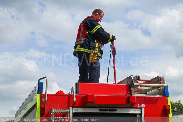 0026-herdecke-geruch-abc-alarm
