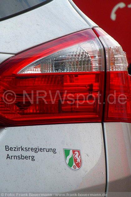 0037-herdecke-geruch-abc-alarm