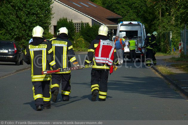 0055-herdecke-geruch-abc-alarm