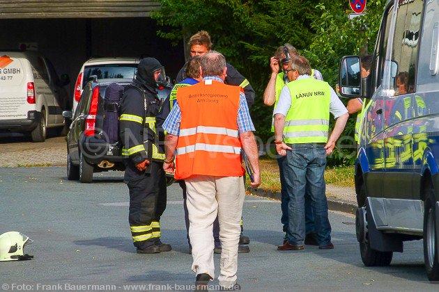 0065-herdecke-geruch-abc-alarm