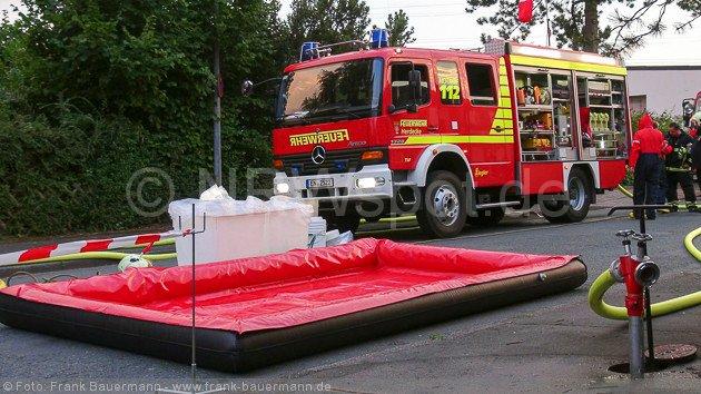 0080-herdecke-geruch-abc-alarm