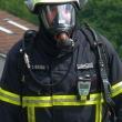 0010-herdecke-geruch-abc-alarm