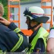 0014-herdecke-geruch-abc-alarm