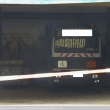 0017-herdecke-geruch-abc-alarm