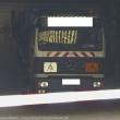 0020-herdecke-geruch-abc-alarm