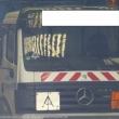 0022-herdecke-geruch-abc-alarm