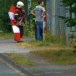 0023-herdecke-geruch-abc-alarm