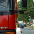 0024-herdecke-geruch-abc-alarm