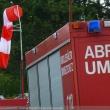 0035-herdecke-geruch-abc-alarm