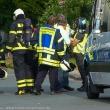 0063-herdecke-geruch-abc-alarm