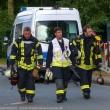 0069-herdecke-geruch-abc-alarm