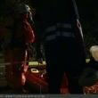 0094-herdecke-geruch-abc-alarm