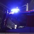 0001-hohenlimburg-mann-von-zug-ueberfahren
