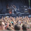 0032-juicy-beats-festival-18-2013