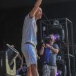0040-juicy-beats-festival-18-2013