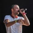 0041-juicy-beats-festival-18-2013