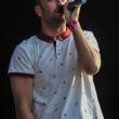 0045-juicy-beats-festival-18-2013