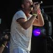 0051-juicy-beats-festival-18-2013