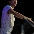 0052-juicy-beats-festival-18-2013