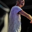 0054-juicy-beats-festival-18-2013