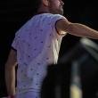 0055-juicy-beats-festival-18-2013