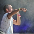 0056-juicy-beats-festival-18-2013