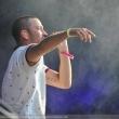 0056-juicy-beats-festival-18-2013