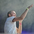 0057-juicy-beats-festival-18-2013