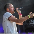 0059-juicy-beats-festival-18-2013