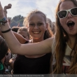 0063-juicy-beats-festival-18-2013