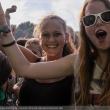 0063-juicy-beats-festival-18-2013