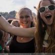0064-juicy-beats-festival-18-2013