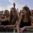0065-juicy-beats-festival-18-2013
