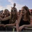 0066-juicy-beats-festival-18-2013