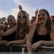 0067-juicy-beats-festival-18-2013