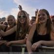 0067-juicy-beats-festival-18-2013