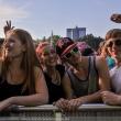 0068-juicy-beats-festival-18-2013