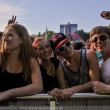 0069-juicy-beats-festival-18-2013