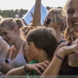 0070-juicy-beats-festival-18-2013