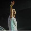 0072-juicy-beats-festival-18-2013