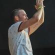 0075-juicy-beats-festival-18-2013