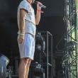 0077-juicy-beats-festival-18-2013