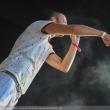 0082-juicy-beats-festival-18-2013