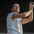 0087-juicy-beats-festival-18-2013